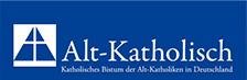 Logo Alt-Katolisch